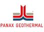 Panax Geothermal